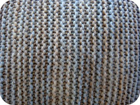 photo_coussin_wool_04