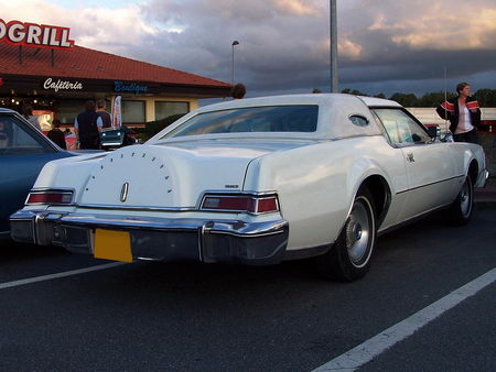 75_LINCOLN_Continental_Mark_IV_Hardtop_Coupe__2_