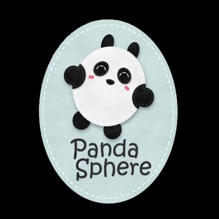 pandasphere 01