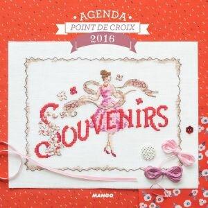 agenda-2016-souvenirs