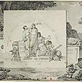 Jacques pierre michel chasles ( 30 ) : maire de nogent-le-rotrou, conventionel, montagnard, prêtre défroqué...