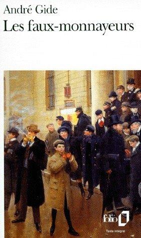 Faux-Monnayeurs couv (1)