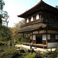 japon 2007 07