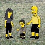 famille_simpsonis_