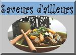 Saveurs_d_ailleurs