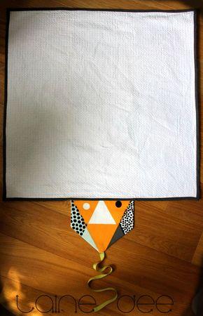 sac linger nomade melamelo 1