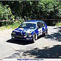 Saint-Marcellin_2012_0208