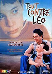 tout-contre-leo-christophe-honore-dvd