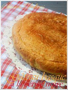 gâteaubasque9bis