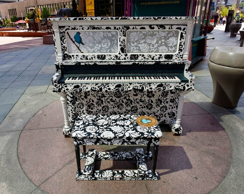 piano-rue-couleurs-art-4