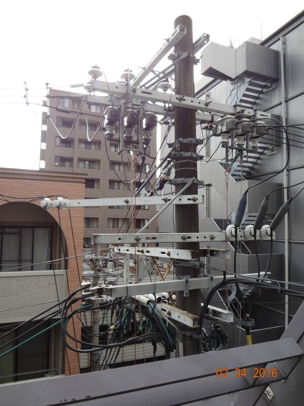 20160331(D)Kyoto 226-2 Kowagacho (22)