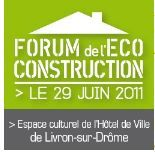 Forum_de_l__co_construction