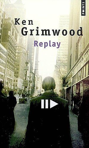 Grimwood___replay