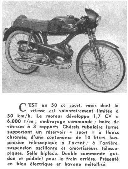 PeugeotBB3_1964