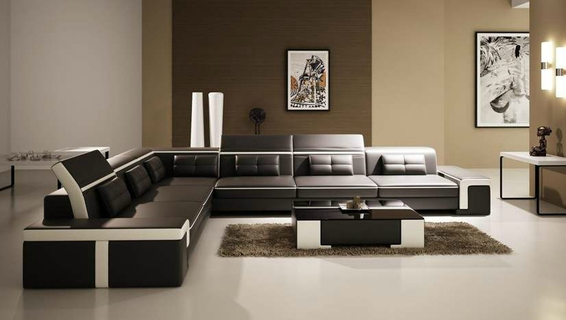astuces pour relooker un salon chez lilypouce. Black Bedroom Furniture Sets. Home Design Ideas