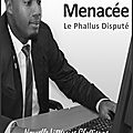 la-virilite-menacee-ebook-cover