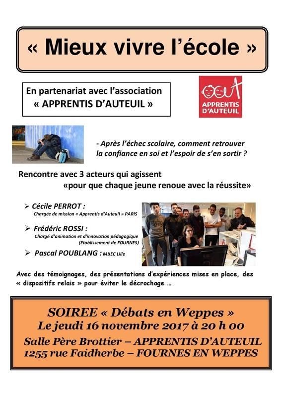 201710 affiche App d Auteuil 16 nov-page-001