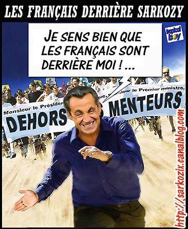 derriere-francais
