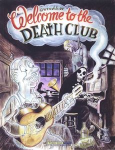 welcometothedeathclub