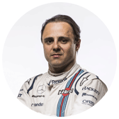 singapore gp massa