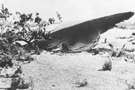 crash roswell