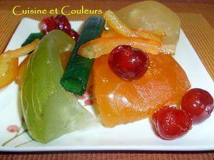 fruits_C