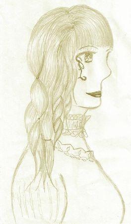 dessin octobre 2011