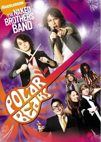 The naked brothers band songs Nude Photos 73