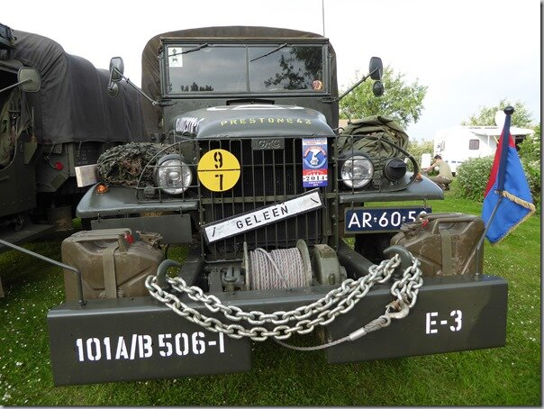 P1030097