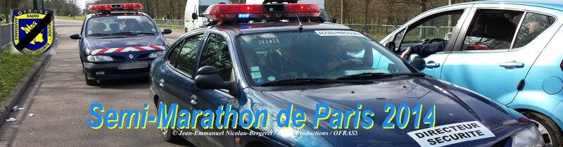 2014 03 02 OFRASS semi marathon paris (348b) © JENB PRODUCTIONS