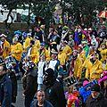 carnaval de st pol sur mer 2015