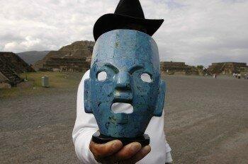 t_teotihuacan_1_