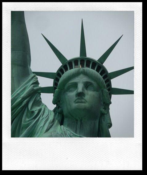 New York-170