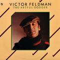 Victor Feldman - 1977 - The Artful Dodger (Concord Jazz)