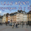 LILLE ANCIEN