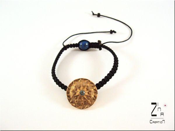bracelet-camille