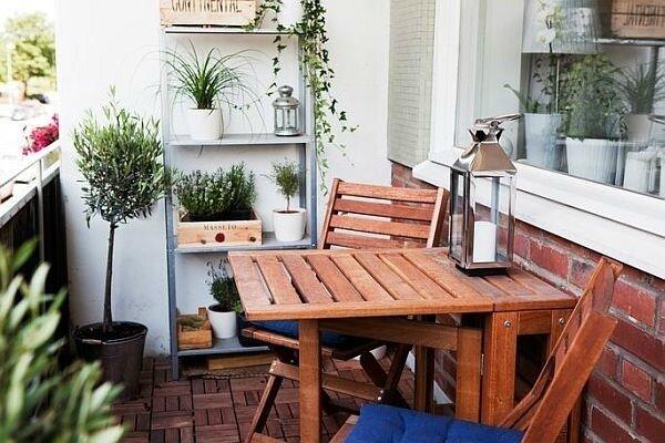petit-balcon-amengement-rangements