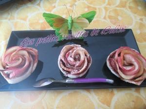Rose feuilletée23