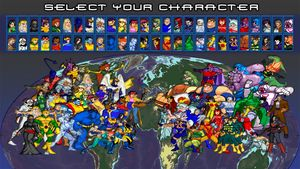 x_men__children_of_the_atom_2_fan_roster_by_webjici-d4gll0a