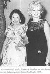 1958_Marilyn_BlackDress_02_withLouellaParsons_010