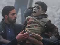 """Résultat de recherche d'images pour """"syrie 2014 photos"""""""