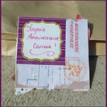 carte anniversaire carinne87 1
