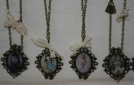 collier_002