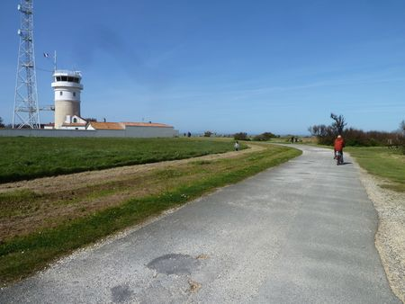 13-14 avril 2013 -ile d'olron (149)