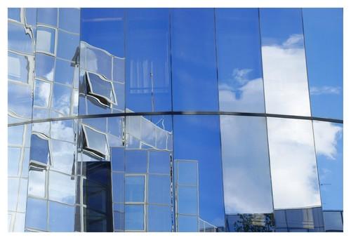 Archi-reflets 5