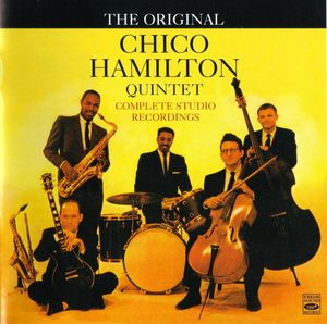 Chico_Hamilton_Quintet___1955_56___Complete_Studio_Recordings__Fresh_Sound_