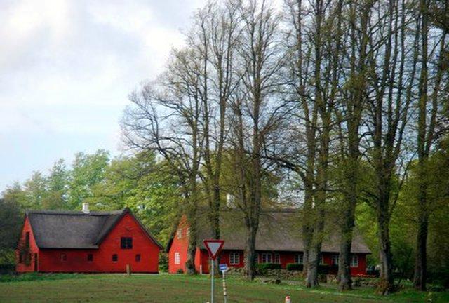 la-campagne-danoise-1820162163-1695005