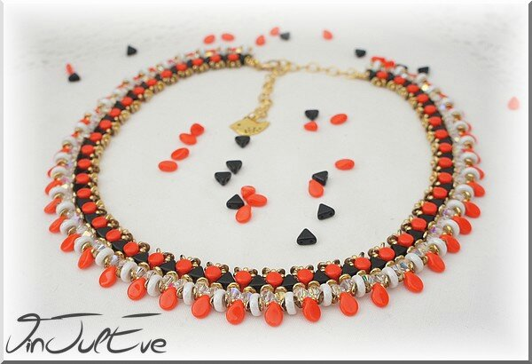 Collier Duce