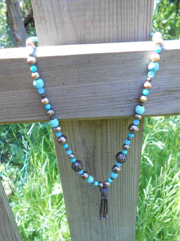 collier-collier-gemmes-turquoise-et-bronze-4485635-944200-2042970354-n-47bd9_big