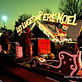 100-341-LE 1 er MARCHE DE NOEL D ESQUELBECQ